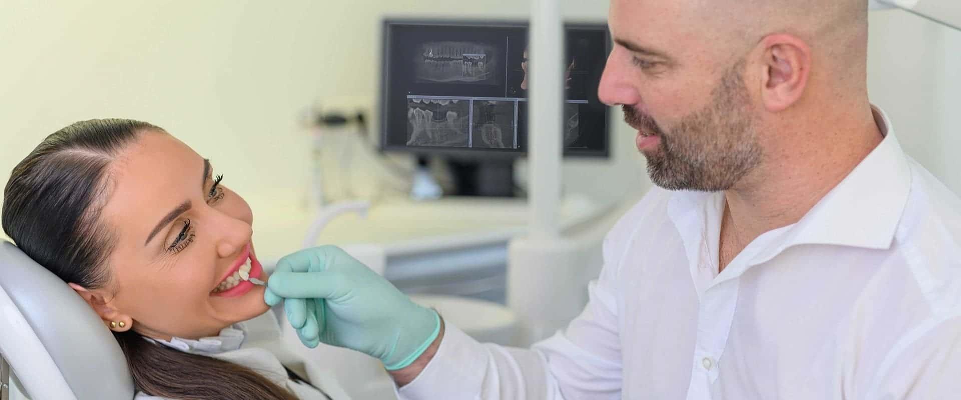 Dr. Gerald Heigis